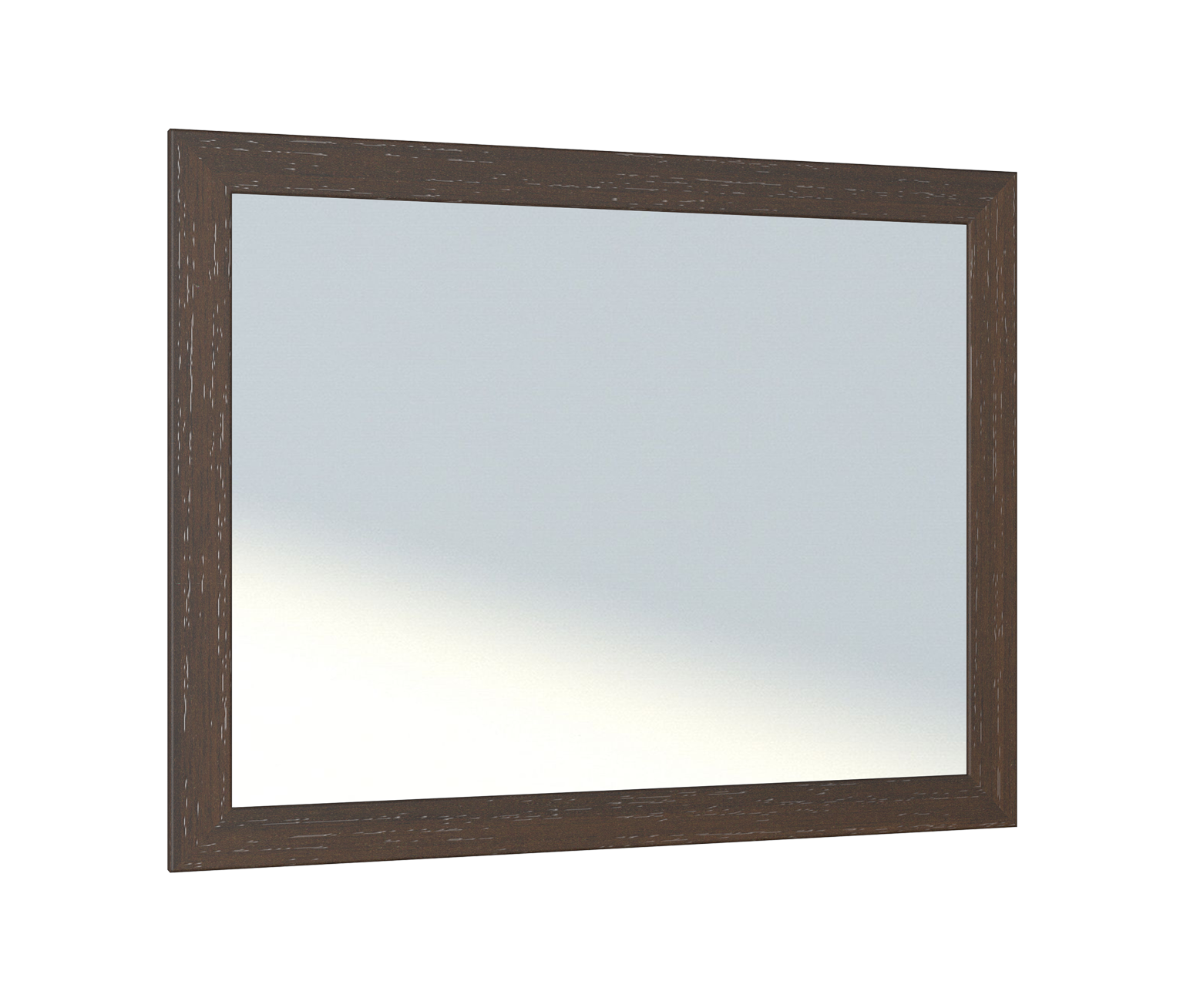 Зеркало Изабель ИЗ-5 компасс мебель изабель из 04