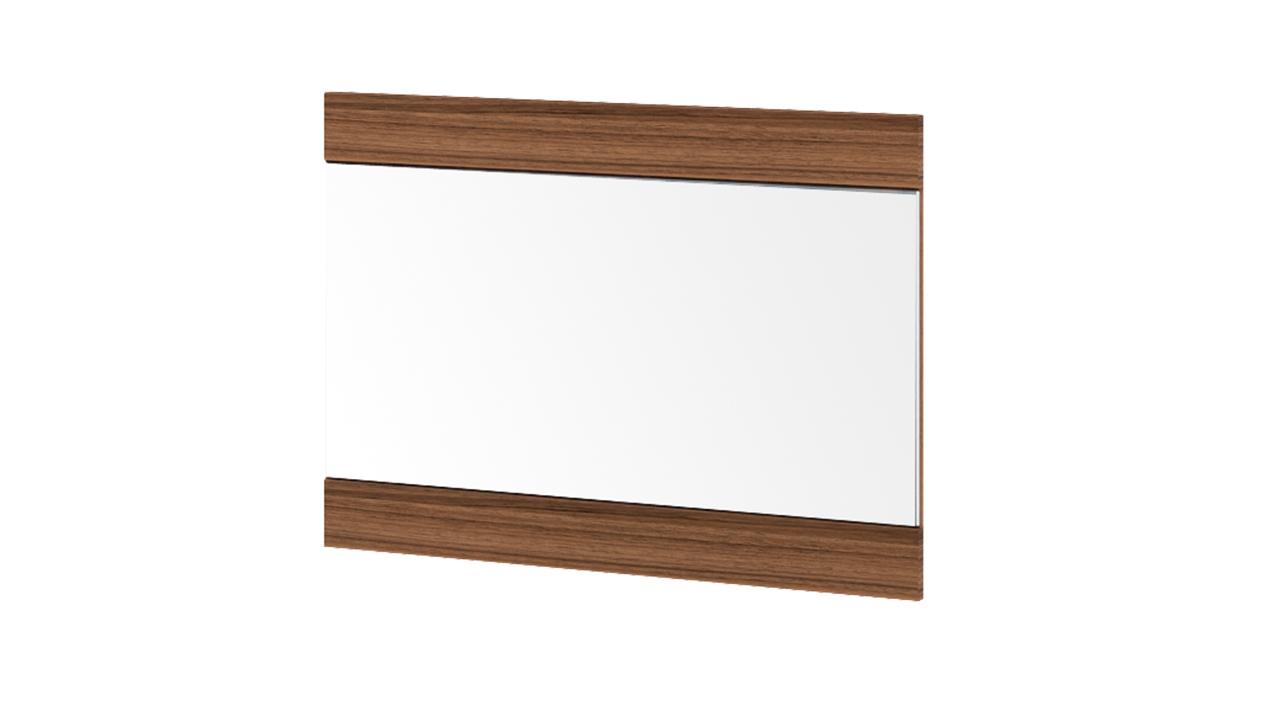 Панель с зеркалом Рио