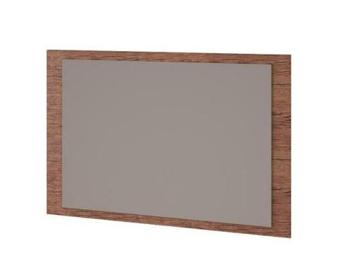 Зеркало на щите №4 (серия №19.1) Корвет