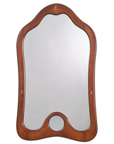 где купить Зеркало навесное Джульетта по лучшей цене