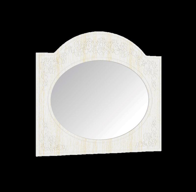 Зеркало Соня Премиум СО-3К