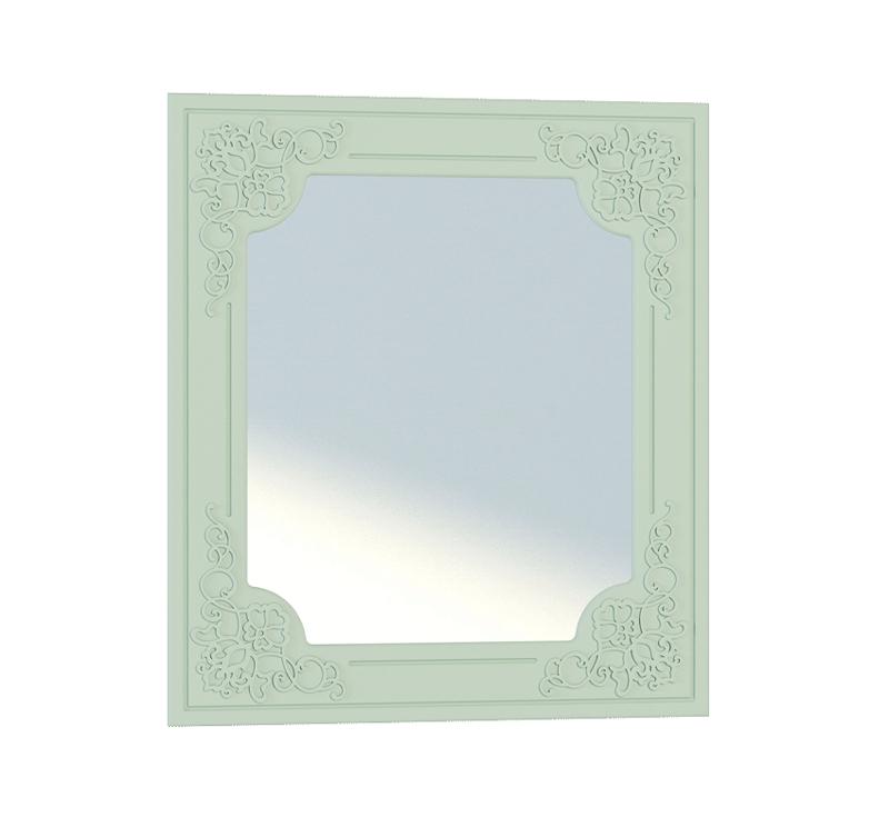 Зеркало Соня СО-20К