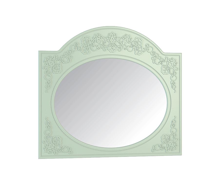 Зеркало Соня СО-3К
