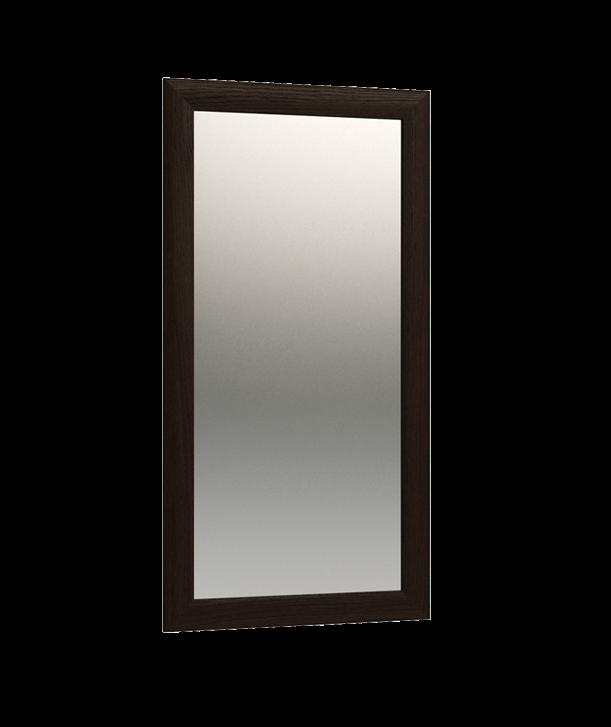 Зеркало Уют УМ-8