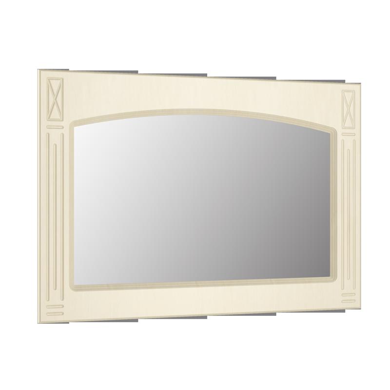 Зеркало Элизабет ЭМ-12