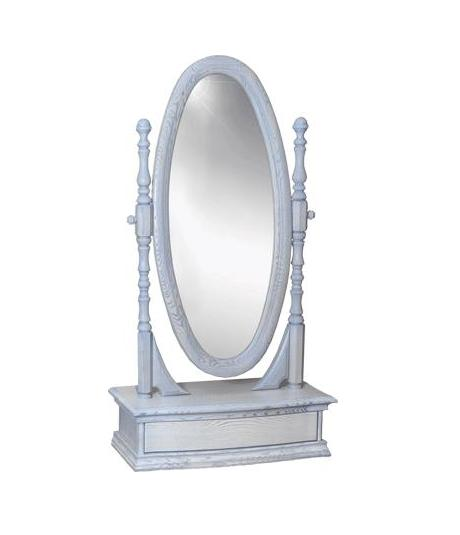 Зеркало напольное №13