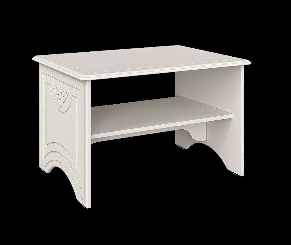 Журнальный стол Ассоль АС-12 компасс мебель ассоль ас 18