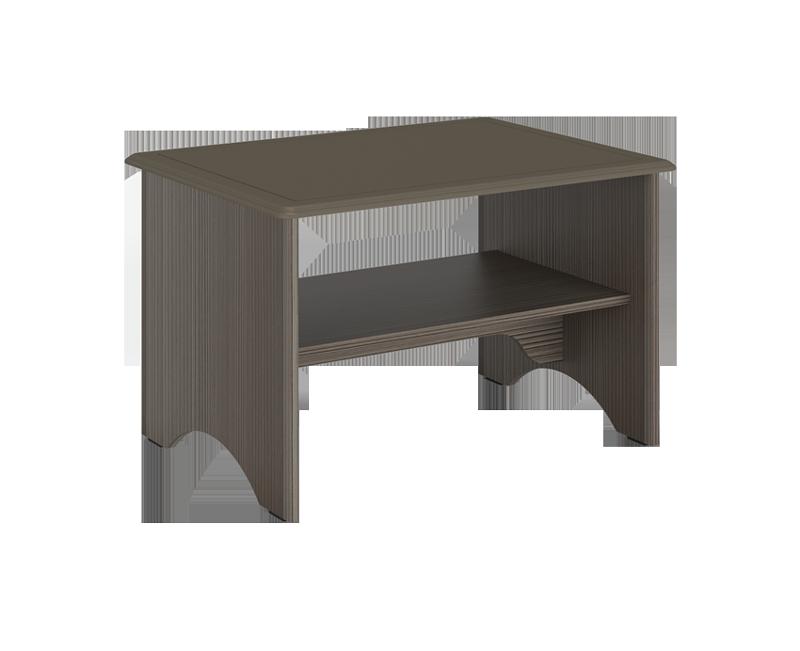 Журнальный стол Ассоль Плюс АС-12 компасс мебель ассоль ас 18