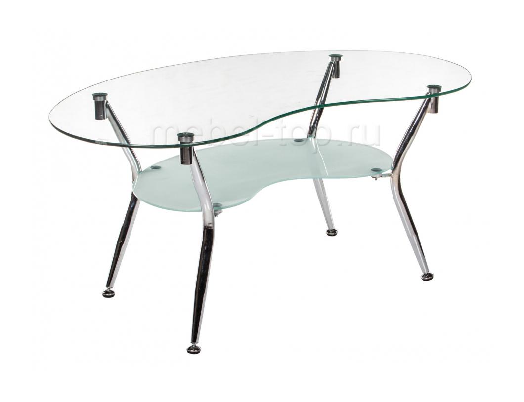 Журнальный стол CT1-088