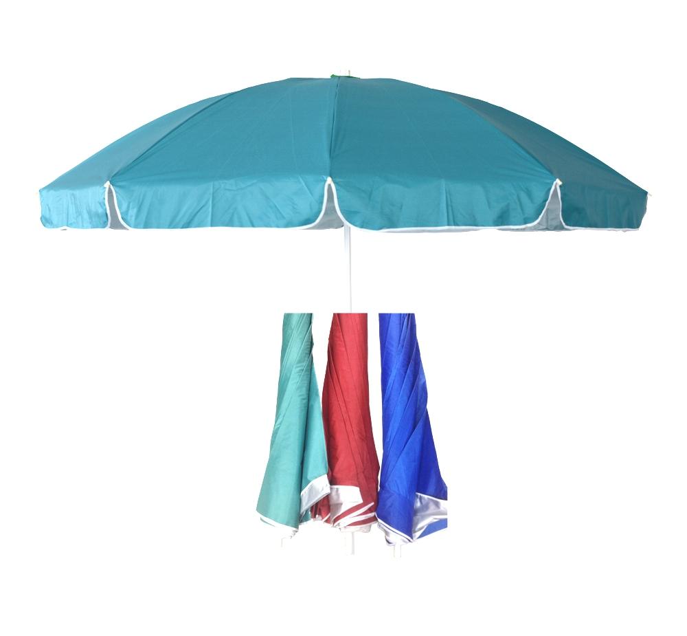 Зонт от солнца UM-240/8UF