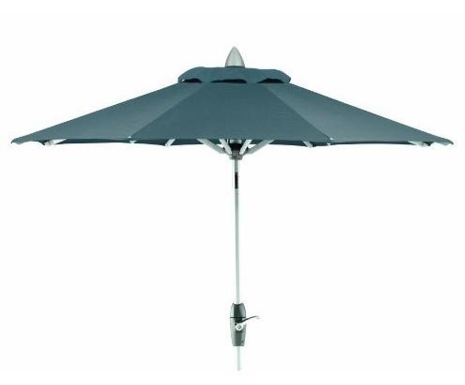 Зонт садовый Kettler