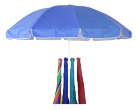 Зонт для летнего кафе UM-260/8DШатры, тенты, зонтики<br>Размер: D260<br><br>Артикул: UM-260/8D<br>Материалы: 210D Oxford<br>Каркас: Труба - сталь D32/28<br>Полный размер: D260<br>Комплектация: 8 спиц<br>Цвет: 4 цвета<br>Примечание: Зонт с механизмом наклона<br>Изготовление и доставка: 2-3 дня<br>Условия доставки: Бесплатная по Москве до подъезда<br>Условие оплаты: Оплата наличными при получении товара<br>Производитель: Афина Мебель