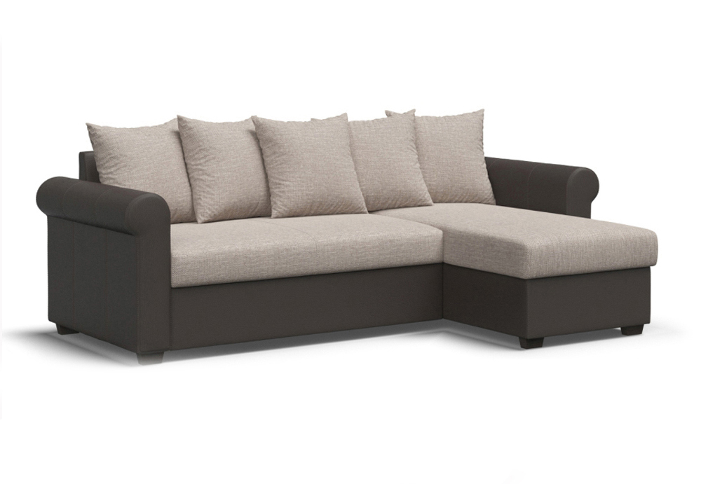 Угловой диван Рейн Sofa фото
