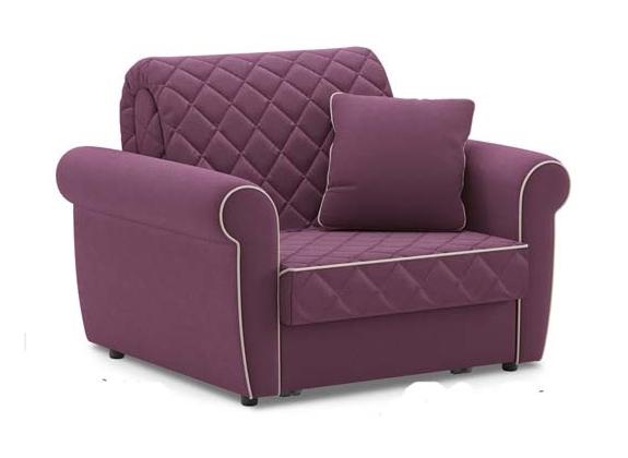 Кресло-кровать Гамбург