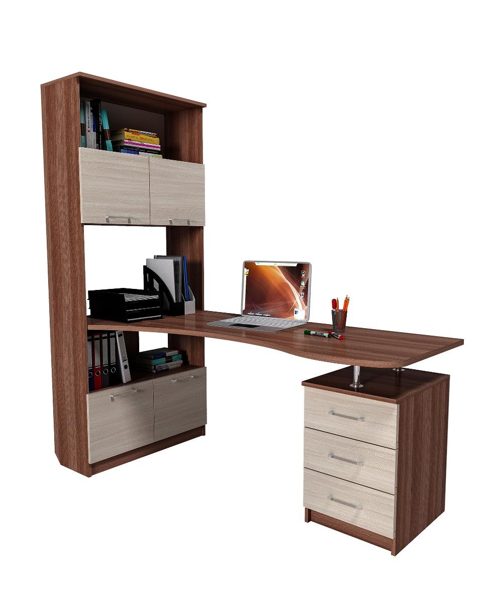 Компьютерный стол СК 01.11