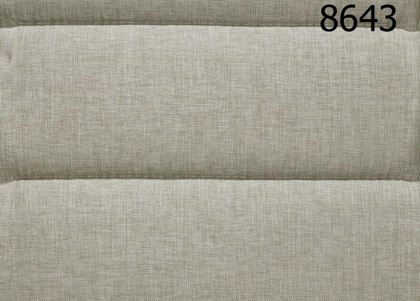Подушка для качелей Avangard Kettler — Подушка для качелей VIP