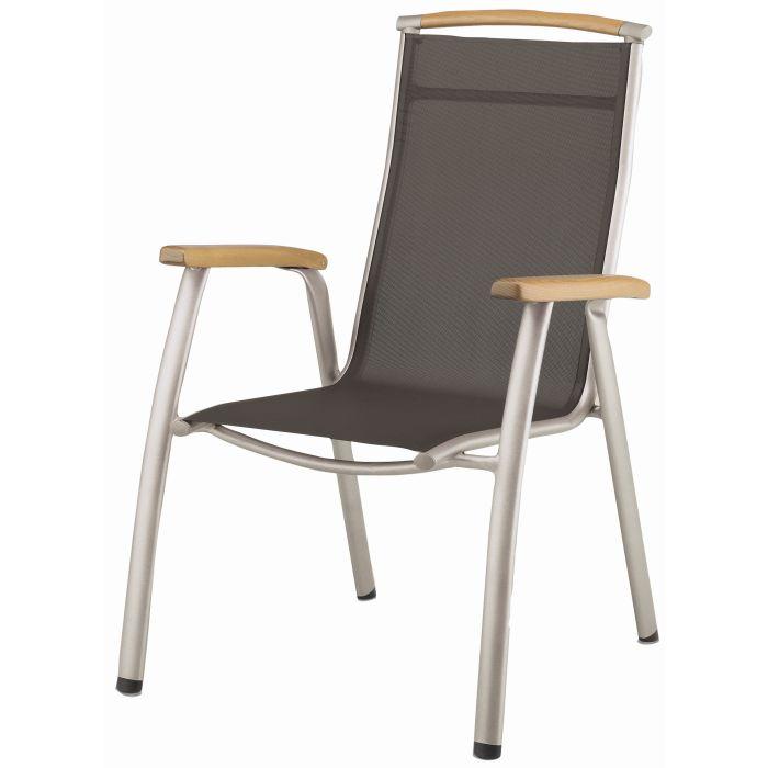 Кресло Denver Kettler — Кресло Denver