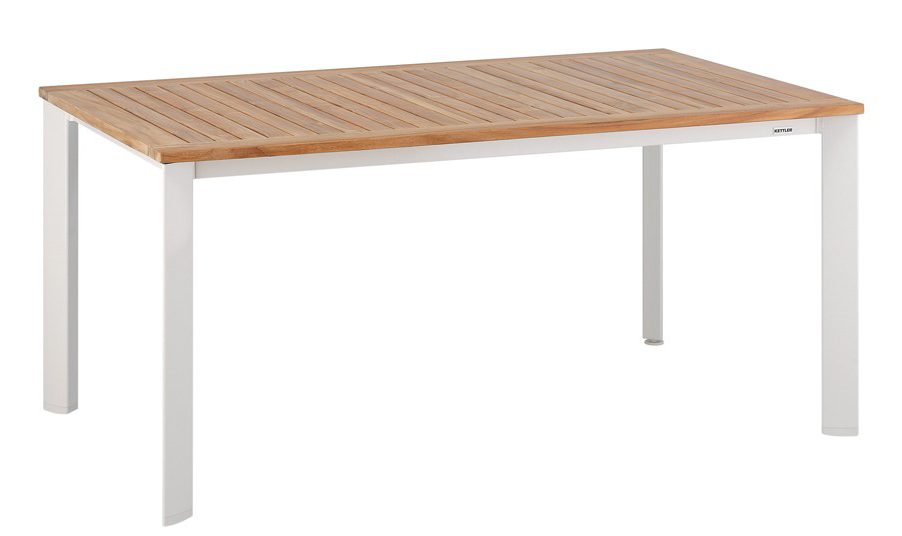 Стол Avance (160x95) Kettler