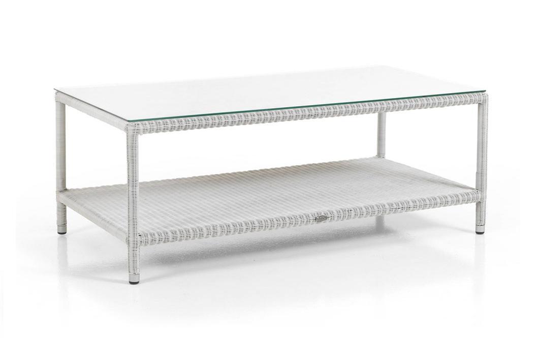Плетеная мебель Brafab 15678933 от mebel-top.ru