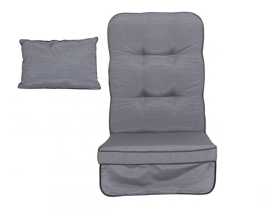 Комплект подушек для качелей Swing set 181 фото