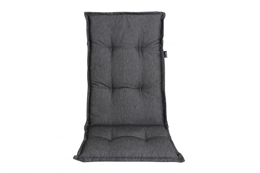 Подушка для кресел и качелей Florina 3392-880