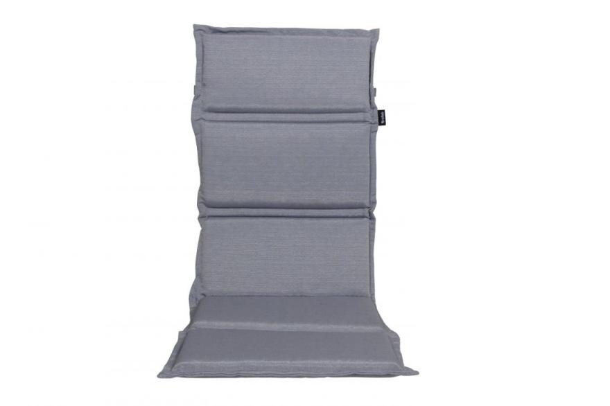 Подушка для кресел и качелей Carla