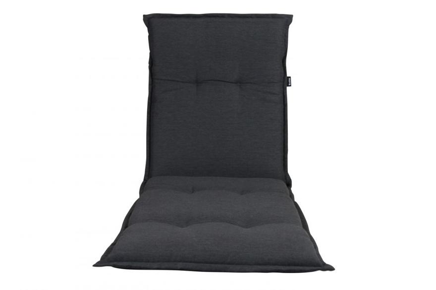 Подушка для лежака Naxos