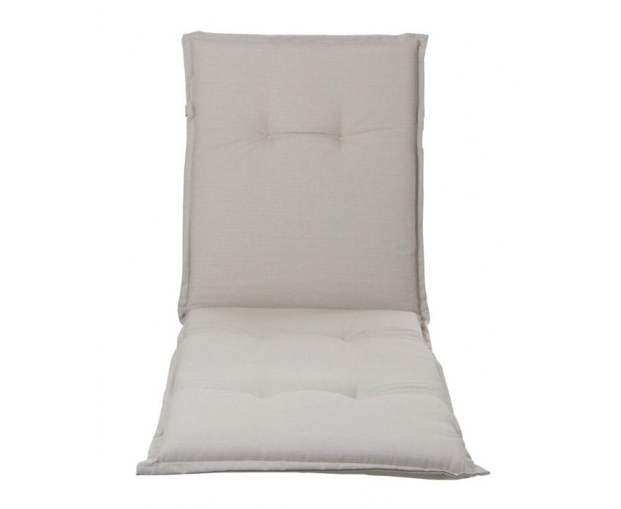 Подушка для лежака Naxos 510