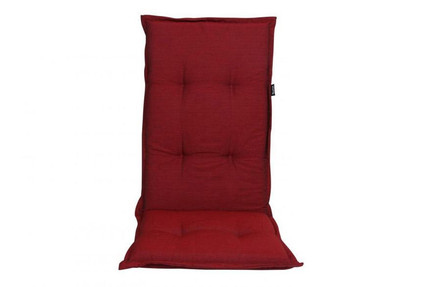 Подушка для кресел и качелей Naxos 183 фото