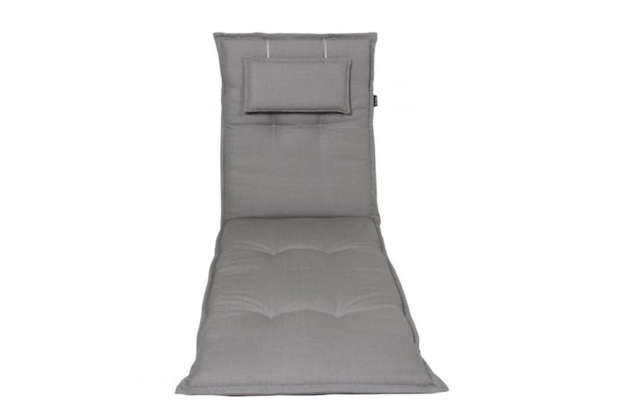 Подушка для лежака 60 Florina