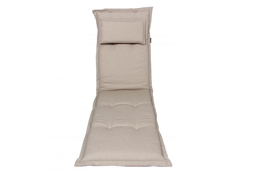 Подушка для лежака 49 Florina