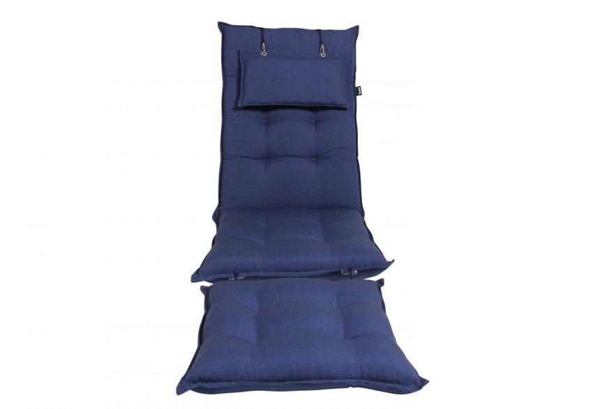 Подушка на шезлонг Florina
