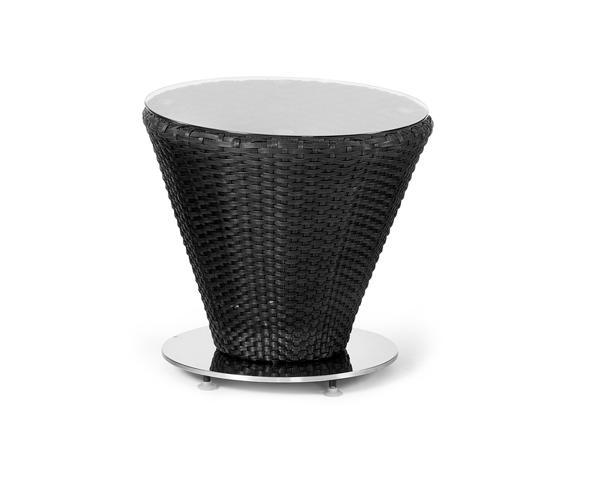 Плетеная мебель Brafab 15678935 от mebel-top.ru
