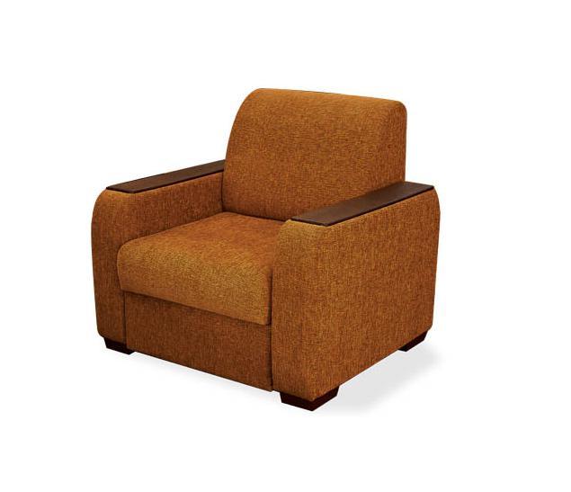 Кресло для отдыха Вояж