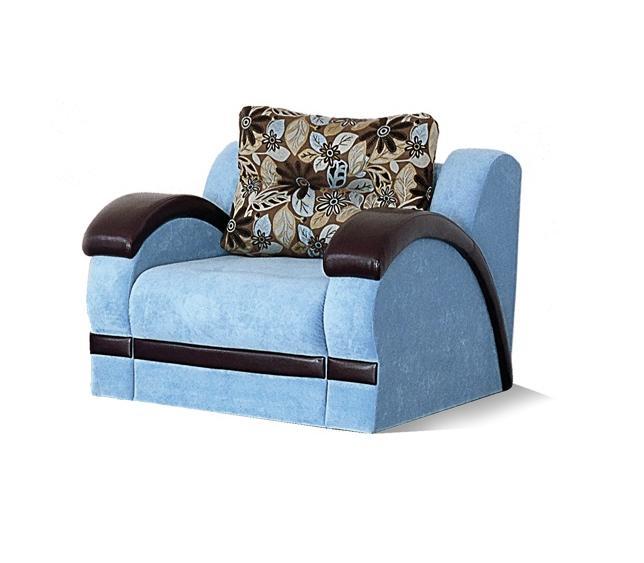 Кресло для отдыха Светлана-16 фото