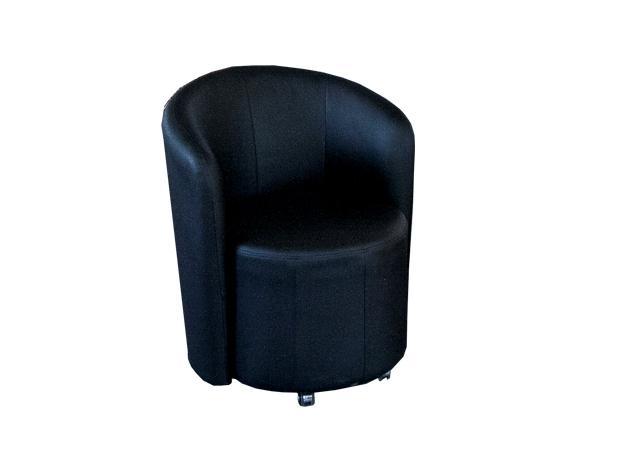Подвесное кресло ТД Роше 15680528 от mebel-top.ru