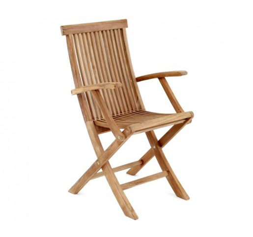Кресло Turin
