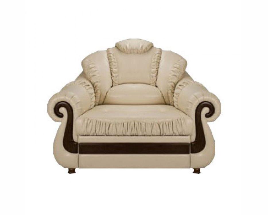Кресло для отдыха Император