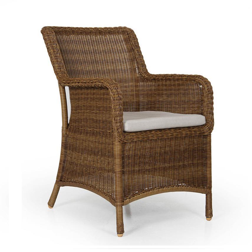 Плетеная мебель Brafab 15678822 от mebel-top.ru