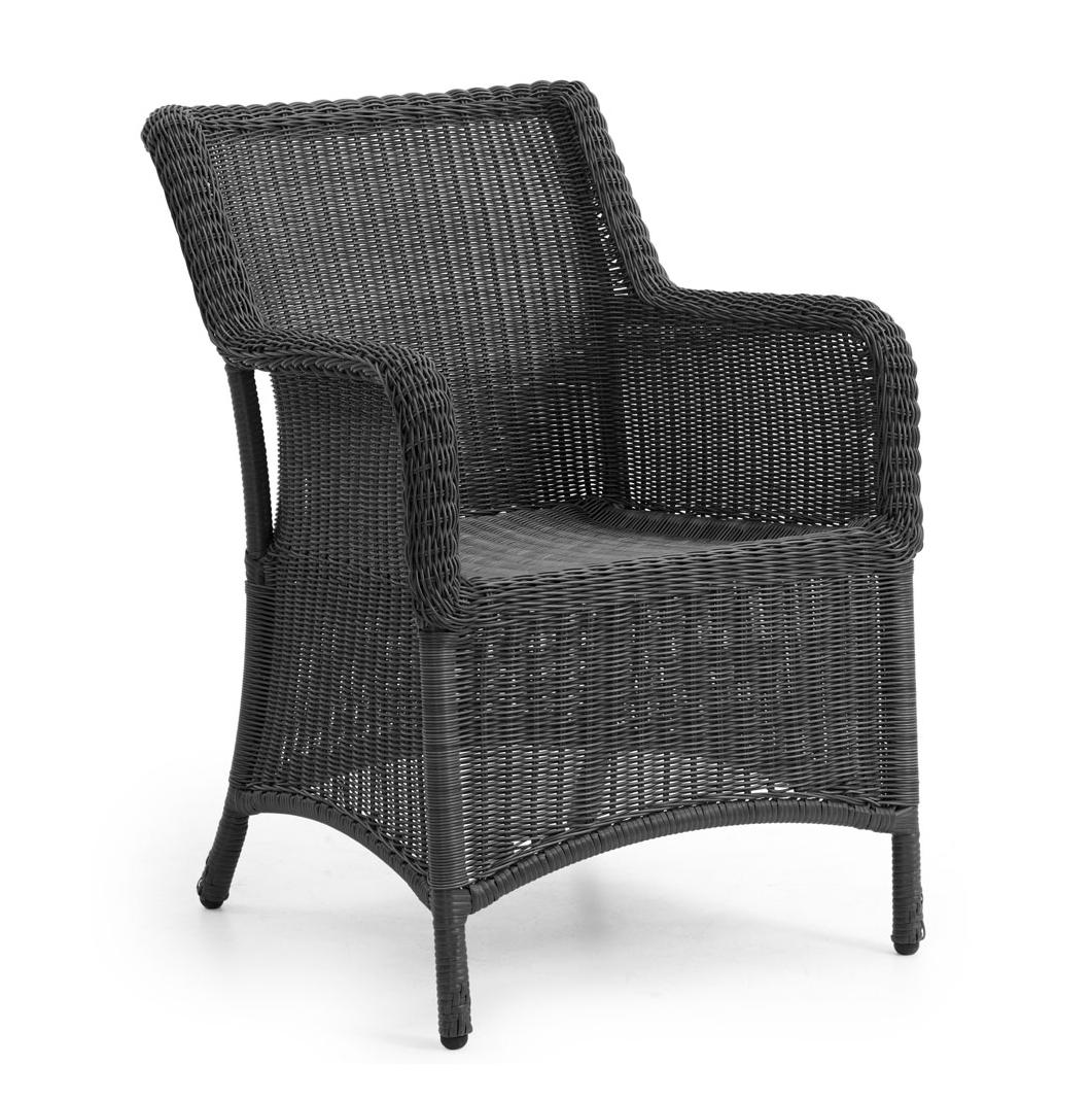 Плетеная мебель Brafab 15678825 от mebel-top.ru