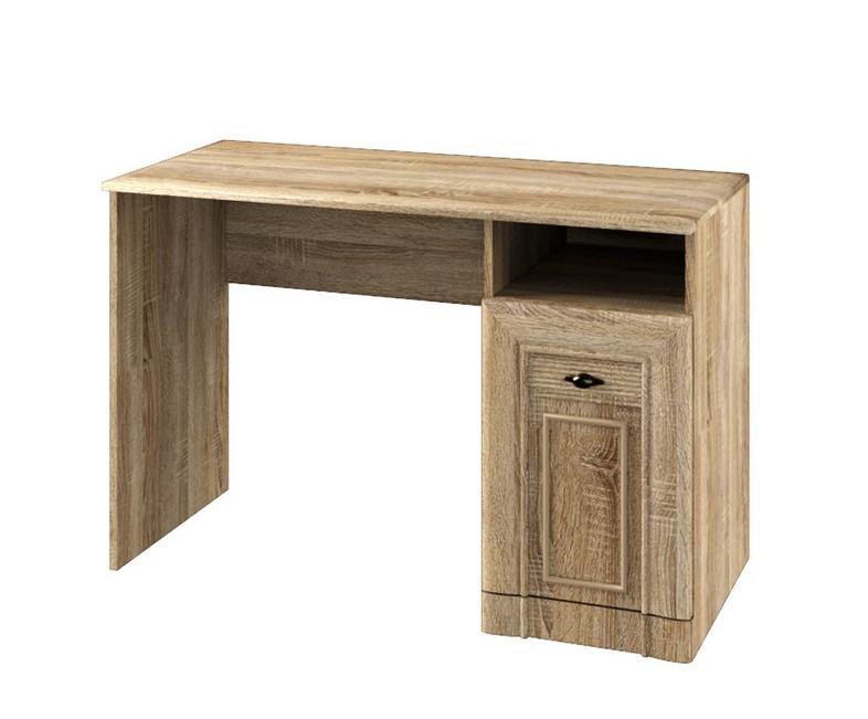 Письменный стол №22 МДК 4.12 фото