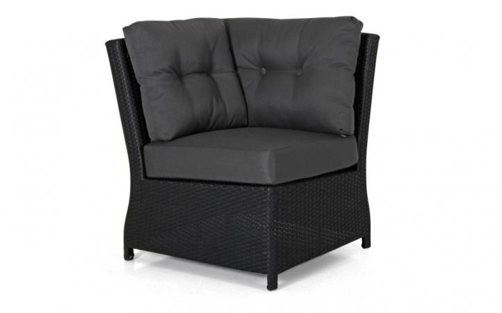 Плетеная мебель Brafab 15683812 от mebel-top.ru