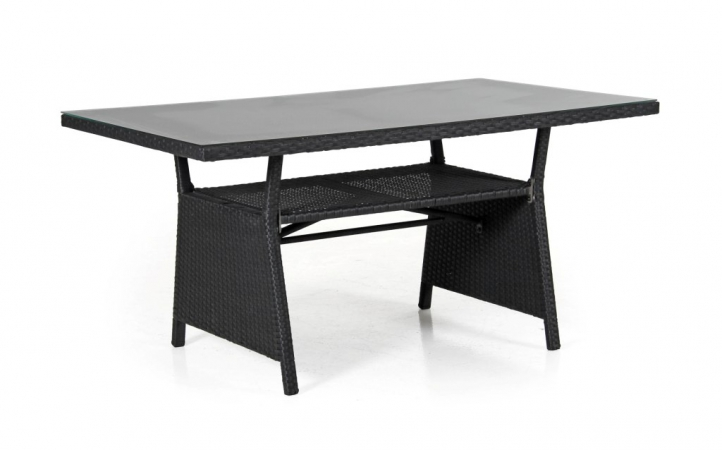 Плетеная мебель Brafab 15683806 от mebel-top.ru