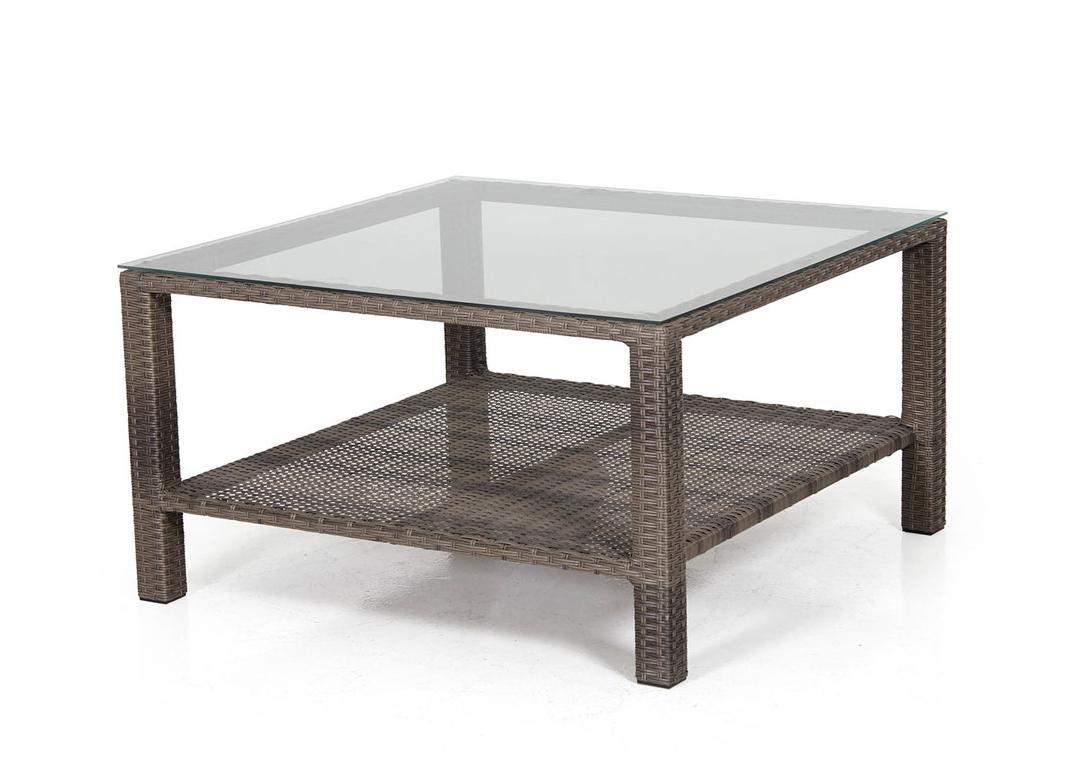 Плетеная мебель Brafab 15678766 от mebel-top.ru