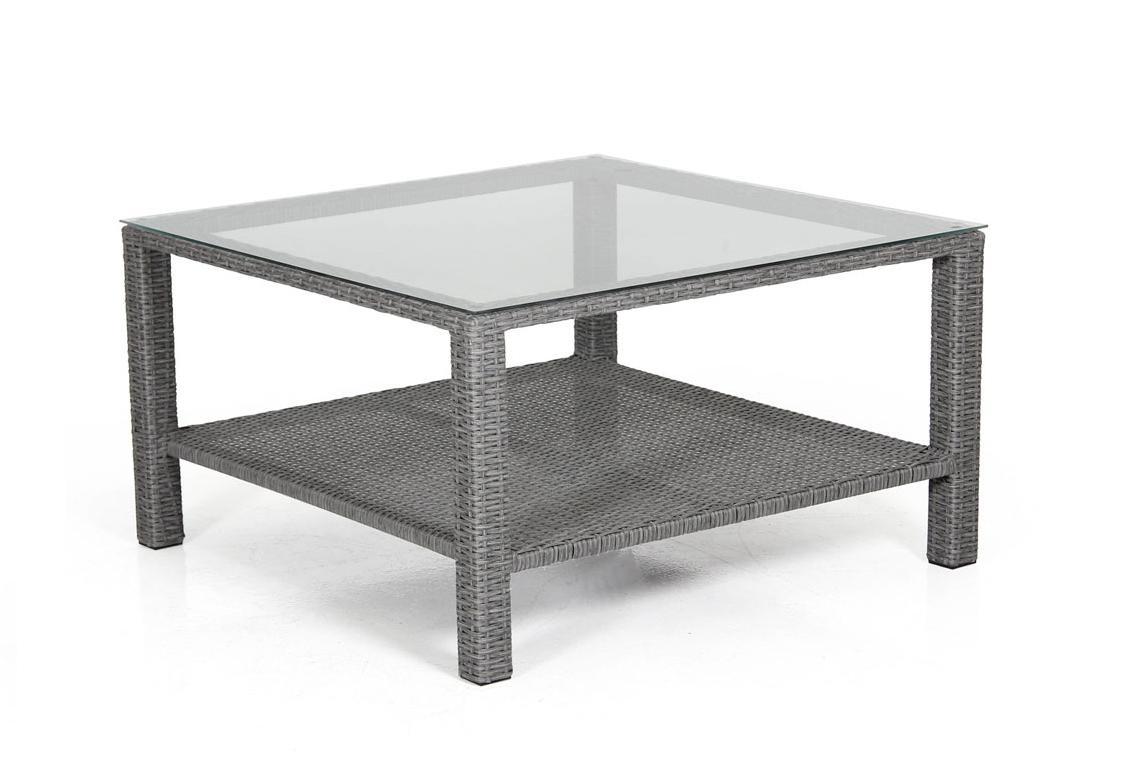 Плетеная мебель Brafab 15678369 от mebel-top.ru