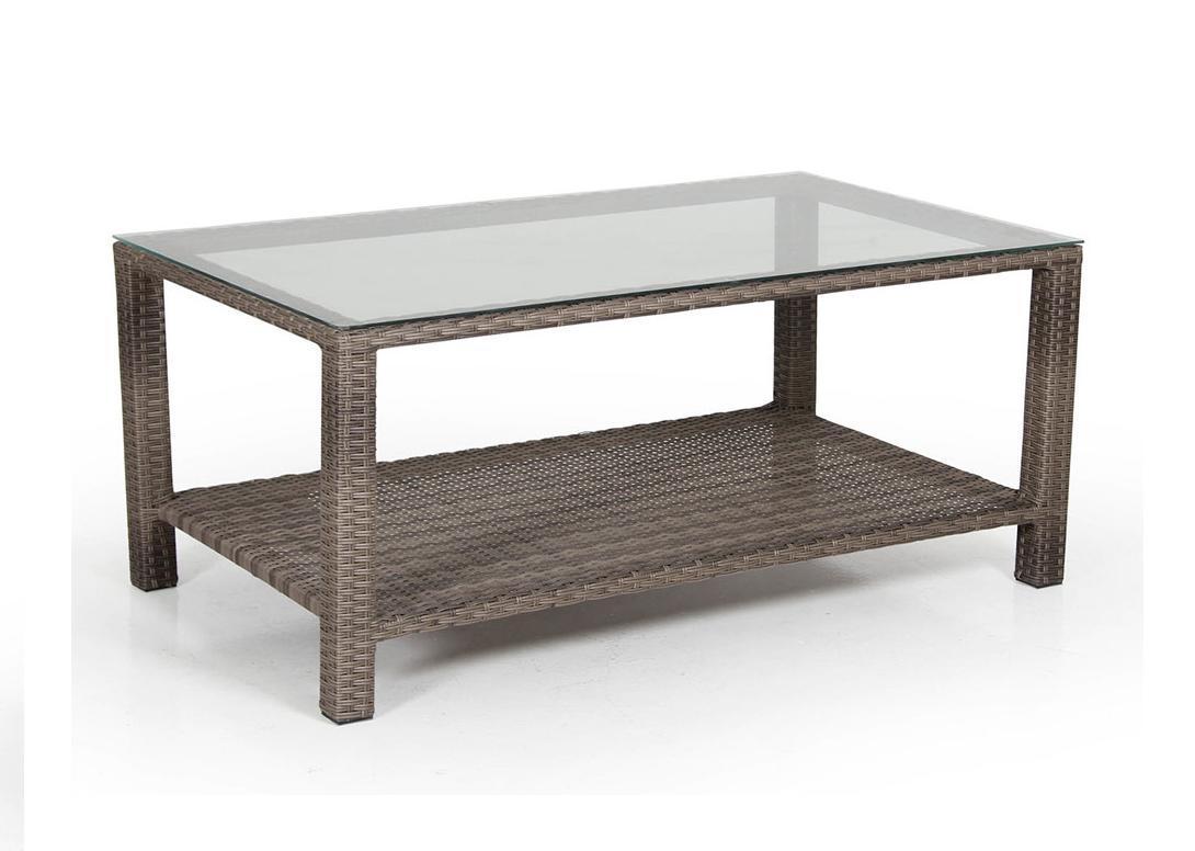 Плетеная мебель Brafab 15689662 от mebel-top.ru