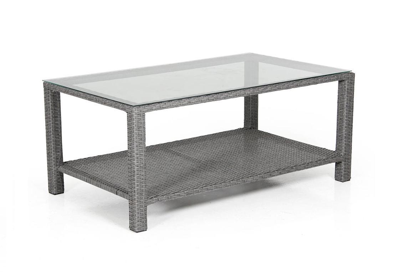Плетеная мебель Brafab 15678367 от mebel-top.ru