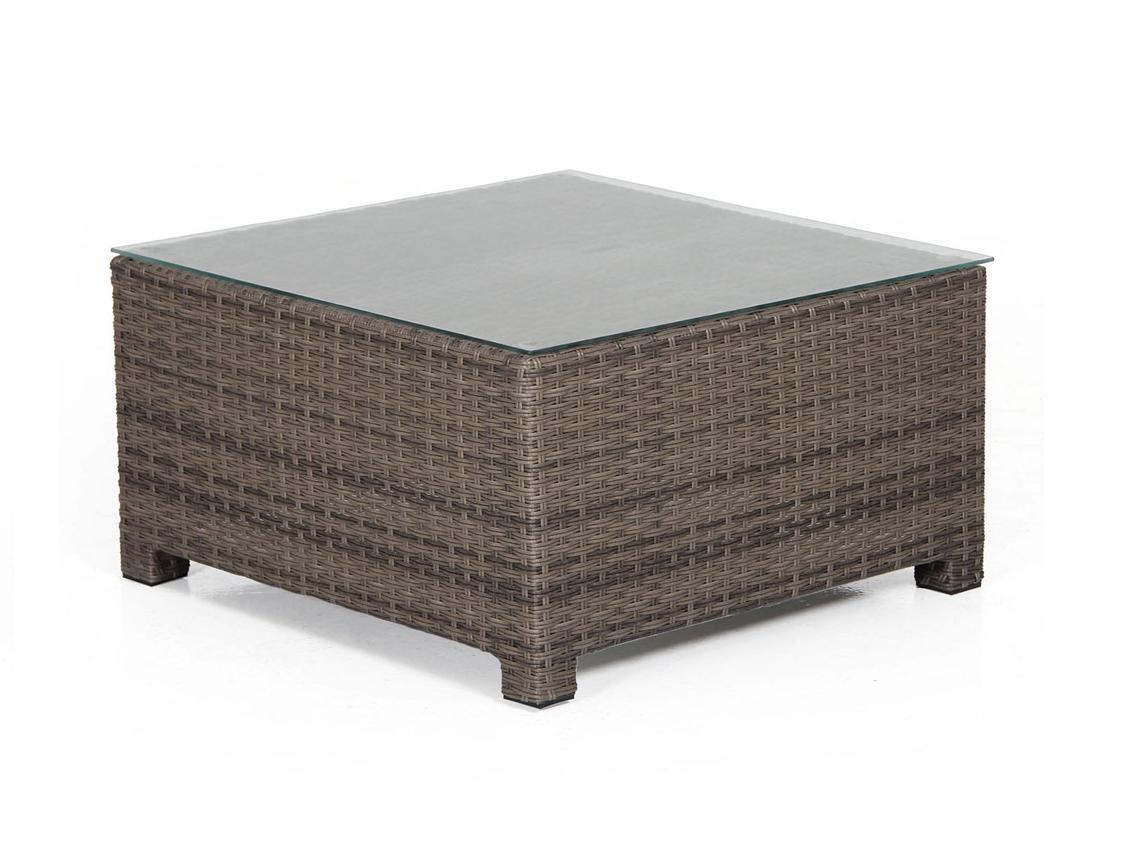 Плетеная мебель Brafab 15678587 от mebel-top.ru