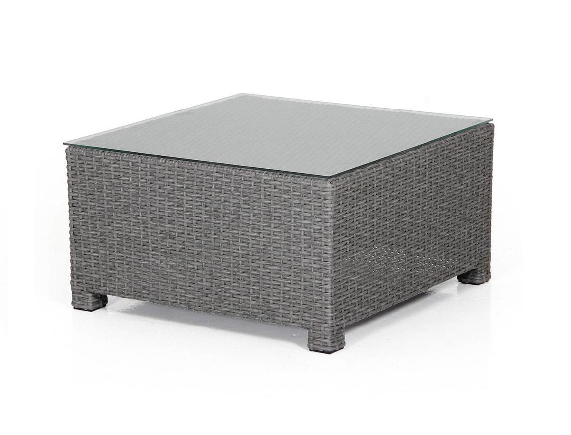 Плетеная мебель Brafab 15678592 от mebel-top.ru