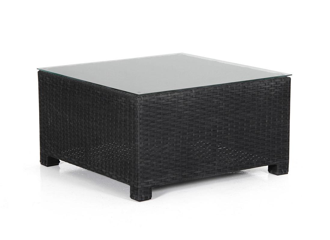 Плетеная мебель Brafab 15678588 от mebel-top.ru